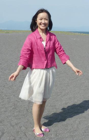 田川寿美の画像 p1_28